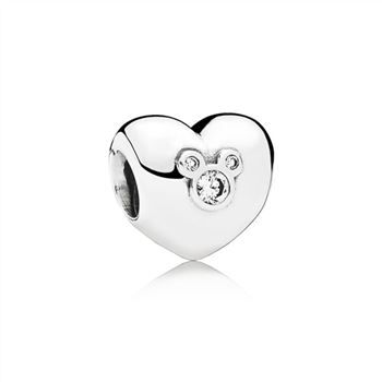 Disney, Heart of Mickey 791453CZ